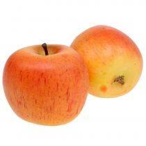 Dekorativt eple