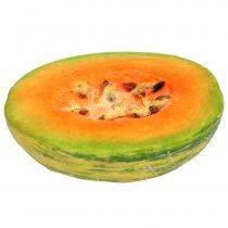 Dekorativ frukt