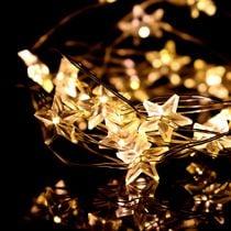 LED eventyrlys