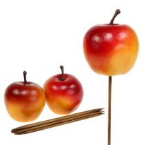 Apple Ø5,5cm Cox 12stk