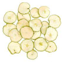 Eple skiver grønt 500g