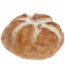 Dekorativ brøddummy påskebrød Ø16cm