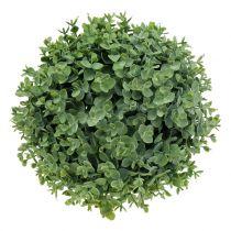Boxwood ball kunstgrønn Ø26cm