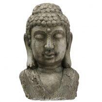 Buddhahode H55cm