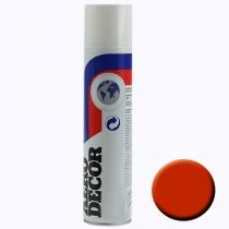 Color-Spray lys oransje 400ml