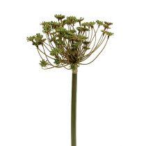 Dill kunstig grønn 76cm