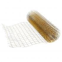 Wire mesh gull 35cm 5m