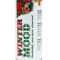Duft spray krydder duft 400ml