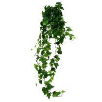 Ivy plante kunstig grønn 130cm