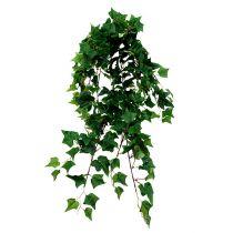 Ivy kunstig grønn 85cm