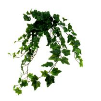 Ivy hanger kunstig grønn L80cm