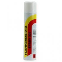 Flammevern spray 400 ml