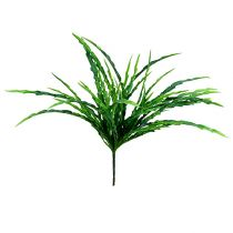 Gressbuskegrønn 48cm 3stk