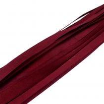 Trelister Bordeaux 95cm - 100cm 50p