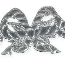 Jubileum nummer 25 i sølv