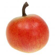 Kunstige fruktepler Cox 3,5cm 24stk