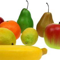 Kunstig fruktblanding online