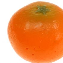 Mandarin Ø6cm 6stk