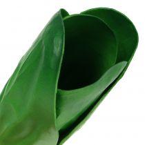 Dekorativ grønnsaksbiter 25,5cm