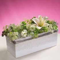 OASIS® Table Deco Mini Floral Foam 8stk