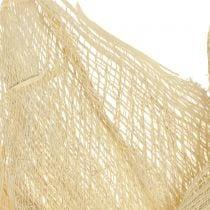 Bleket palmefiber 400g