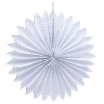 5-fold papirskuffer Ø25-40cm 1 sett