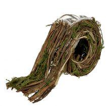 Planter for gravpynt 22cm x 40cm 1p