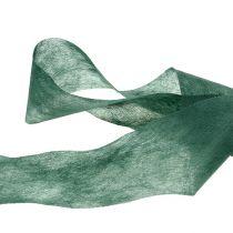 Romersk innpakningstape fleece 6cm 100m