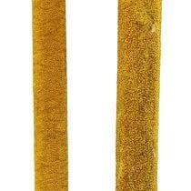Siv blander gul 100stk