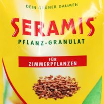 Seramis plantegranulat til inneplanter 2,5l