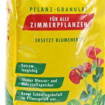 Seramis® plantegranulat for innendørs planter (7,5 ltr.)