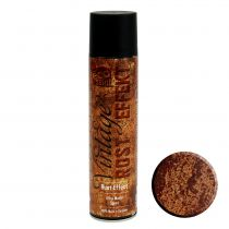 Spray vintage rust effekt 400ml