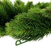 Firkransgrønn 180cm