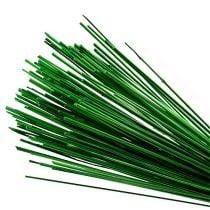 Tonkin grønn 70cm 150p.