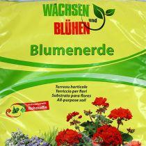 Grow & Bloom pottejord (5 Ltr.)