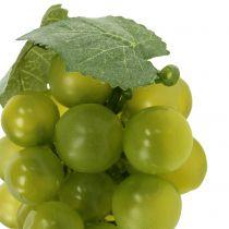 Druer 15cm grønne