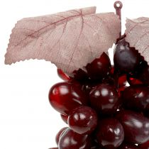 Kunstige druer Bourgogne 25cm
