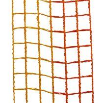 Nettetape 4,5 cm x 10 m tofarget 5 ruller