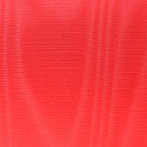 Kransebånd rød 100mm 25m