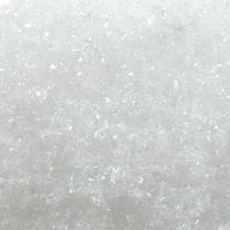Snø 26 liter