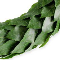 Laurelkrans Ø46cm grønn