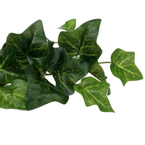 Ivy kunstig grønn 50cm