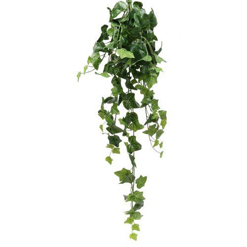 Ivy kunstig grønn 90cm
