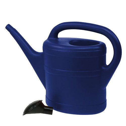 Vannkanne 5l blå