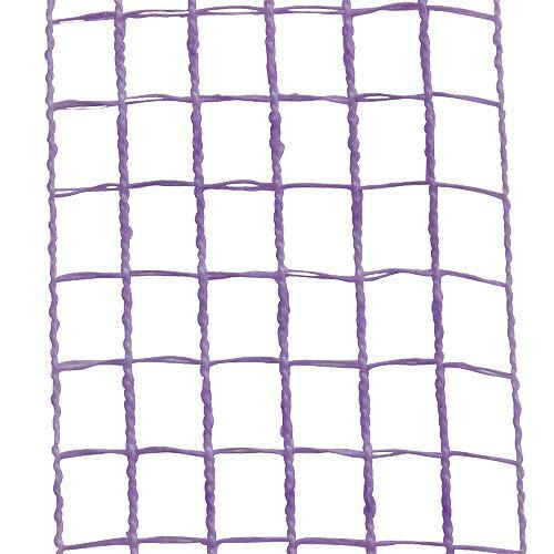 Gitterbånd 4,5cm x 10m syrin