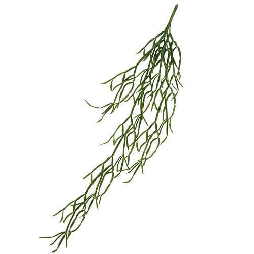Kaktushenger 115cm grønn