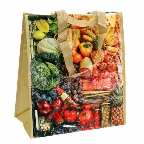 Handlepose med håndtak Harmonie 35 × 18 × 39 cm plast