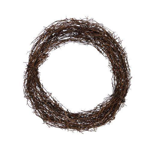 Vinkrans Ø15cm 10stk