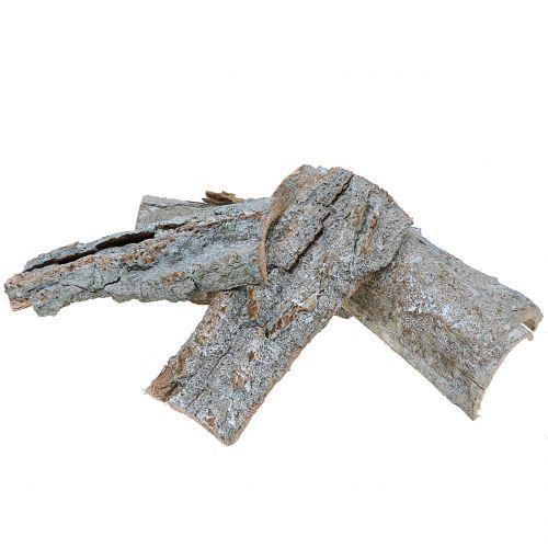 Bark for å lage Hvitvasket 13cm 1kg