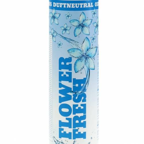 Spray Flower Fresh - for blomster som varer lenger